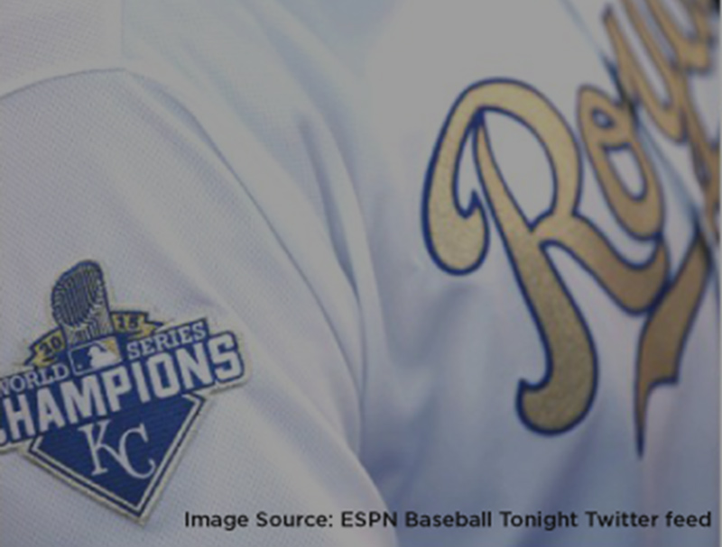 Royals-Gold-uniforms